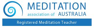 Meditation Association of Australia: Registered Meditation Teacher