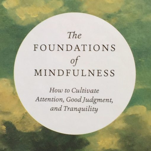 foundations-of-mindfulness