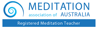 Meditation Association of Australia: Registered Meditation Teacher